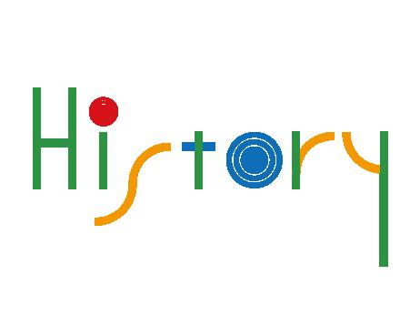 history_thumbnail3